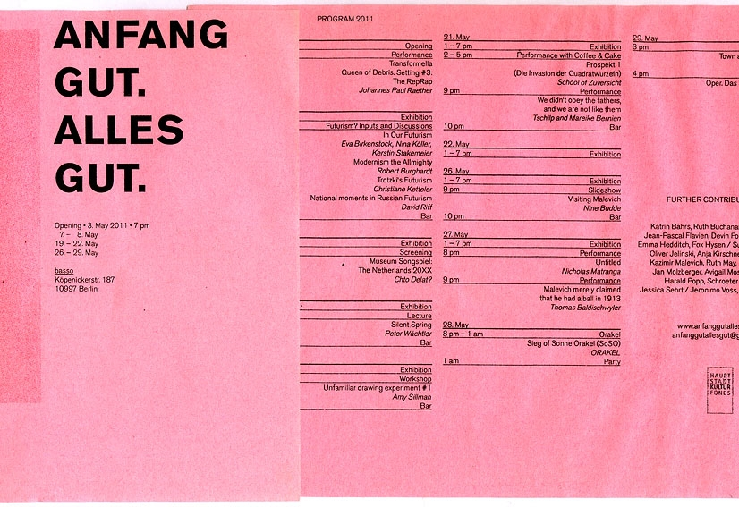 http://thomas-baldischwyler.com/files/gimgs/th-10_Anfang_Flyer.jpg