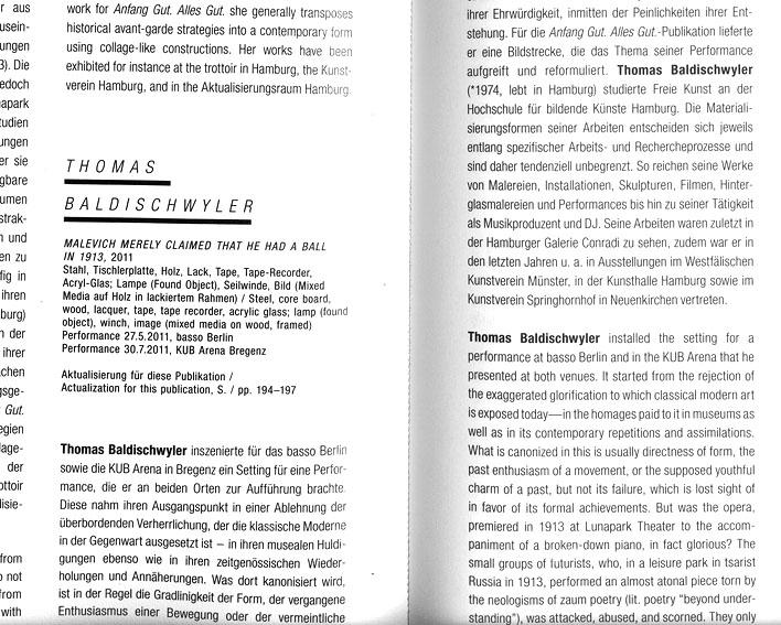 http://thomas-baldischwyler.com/files/gimgs/th-10_AGAG_Baldischwyler_Text.jpg