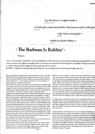 http://thomas-baldischwyler.com/files/gimgs/th-11_Baldischwyler_TAITE_06.jpg
