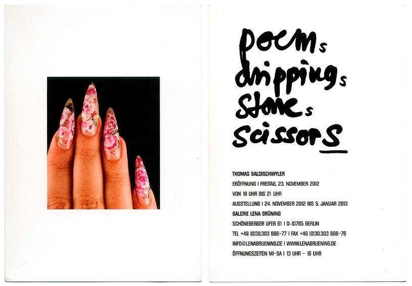 http://thomas-baldischwyler.com/files/gimgs/th-17_Poems_Flyer.jpg