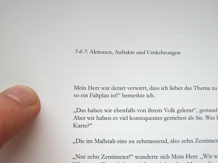 http://thomas-baldischwyler.com/files/gimgs/th-27_Baldischwyler_567_03.jpg