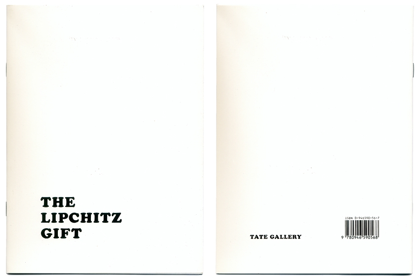 http://thomas-baldischwyler.com/files/gimgs/th-29_Lipchitz_k.jpg
