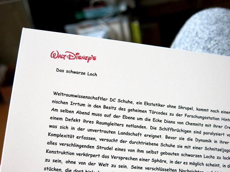 http://thomas-baldischwyler.com/files/gimgs/th-41_Baldischwyler_HUPU_03.jpg