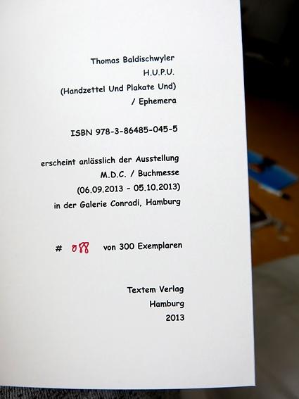 http://thomas-baldischwyler.com/files/gimgs/th-41_Baldischwyler_HUPU_08.jpg