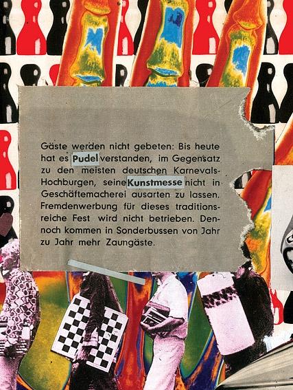 http://thomas-baldischwyler.com/files/gimgs/th-42_Baldischwyler_PAB_02.jpg
