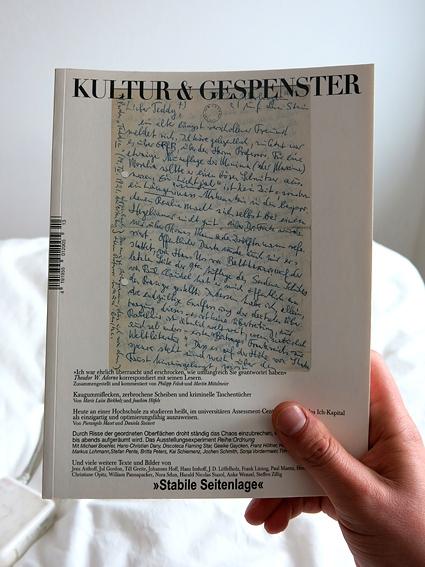 http://thomas-baldischwyler.com/files/gimgs/th-47_Baldischwyler_P_Maenz_04.jpg