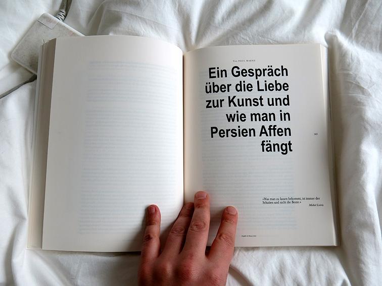 http://thomas-baldischwyler.com/files/gimgs/th-47_Baldischwyler_P_Maenz_05.jpg