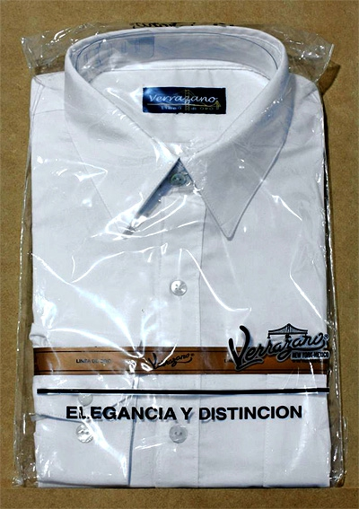 http://thomas-baldischwyler.com/files/gimgs/th-49_Shirt_WS_Curro.jpg