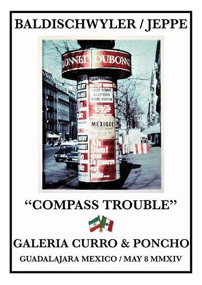 http://thomas-baldischwyler.com/files/gimgs/th-49_WS_COMPASS_TROUBLE_FLYER_Vorne.jpg