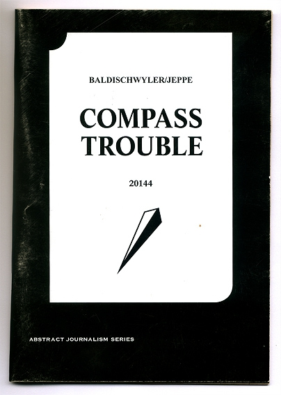 http://thomas-baldischwyler.com/files/gimgs/th-49_Compass_Trouble_Mag_Cover_k.jpg