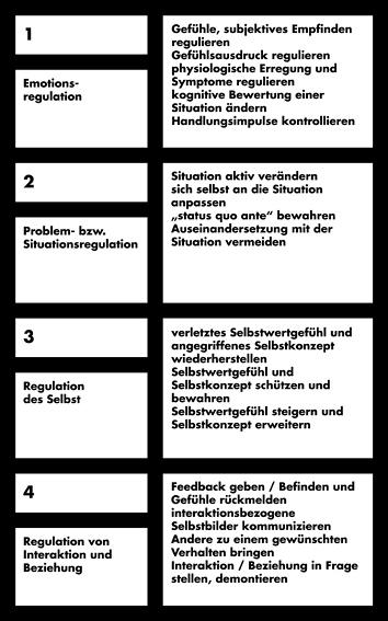 http://thomas-baldischwyler.com/files/gimgs/th-51_10_Meter_Emotionsregulation.jpg