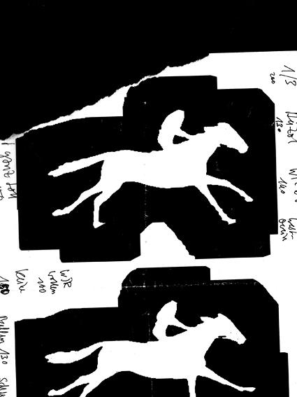 http://thomas-baldischwyler.com/files/gimgs/th-51_TB_WEB_Karaoke_Horses.jpg