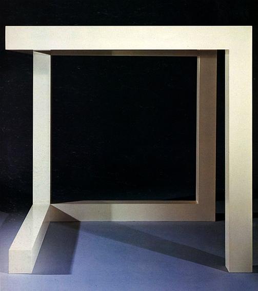 http://thomas-baldischwyler.com/files/gimgs/th-51_TB_WEB_Incomplete_Open_Saatchi.jpg
