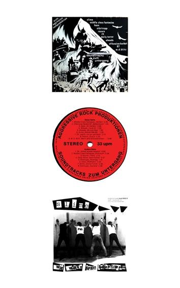 http://thomas-baldischwyler.com/files/gimgs/th-51_TB_Karaoke_Slime_Labels.jpg