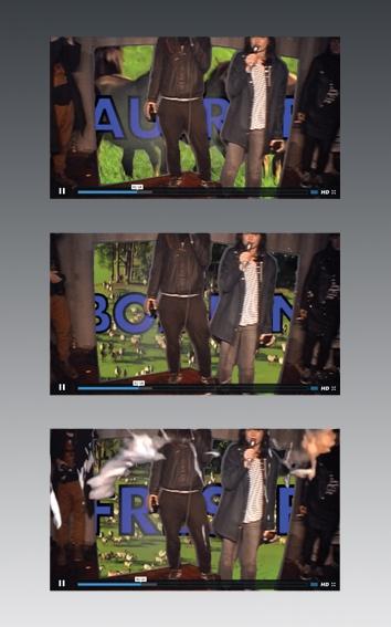 http://thomas-baldischwyler.com/files/gimgs/th-51_TB_Karaoke_Videostills.jpg