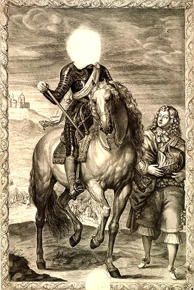 http://thomas-baldischwyler.com/files/gimgs/th-51_10_Meter_Headless_Horseman.jpg