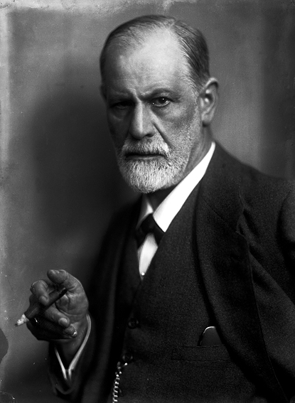 http://thomas-baldischwyler.com/files/gimgs/th-53_TB_WEB_POEM_Freud.jpg