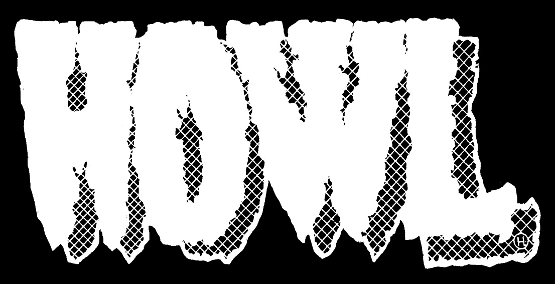http://thomas-baldischwyler.com/files/gimgs/th-60_D_HOWL_04.jpg