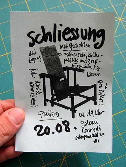 http://thomas-baldischwyler.com/files/gimgs/th-9_Baldischwyler_TPP_Schliessung_00.jpg