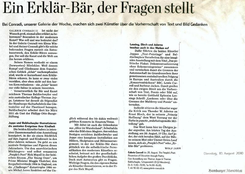 http://thomas-baldischwyler.com/files/gimgs/th-9_Baldischwyler_TPP_01.jpg