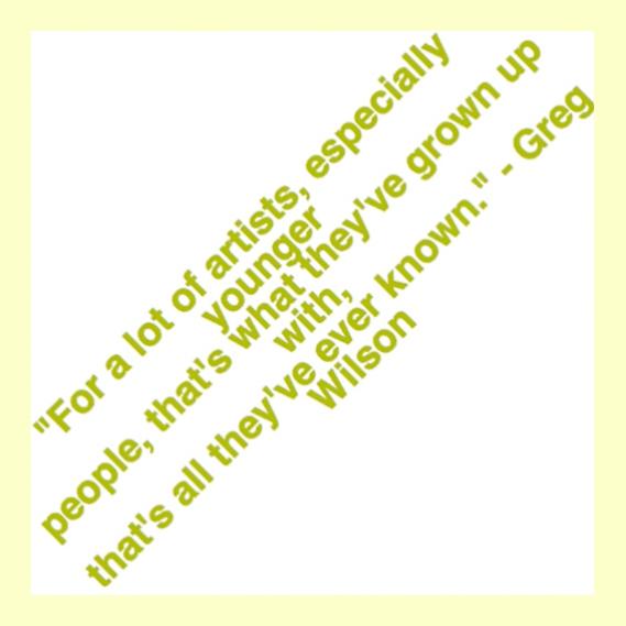 http://thomas-baldischwyler.com/files/gimgs/th-55_TB_WEB_Spike_Wilson.jpg