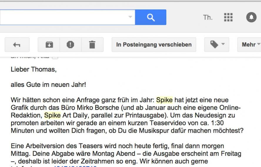 http://thomas-baldischwyler.com/files/gimgs/th-55_TB_WEB_SPIKE_Frage.jpg